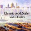 Caballero-Templario-Col-12-El-Suenos-de-McSorley