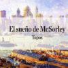 Topos Col-19 El sueno de McSorley